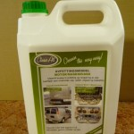 CleanAll 5Liter avfettning